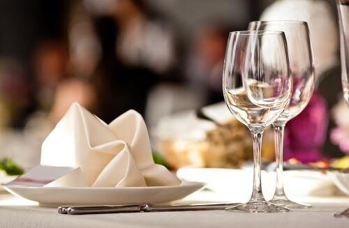 Novoroční oběd: čočka na kyselo